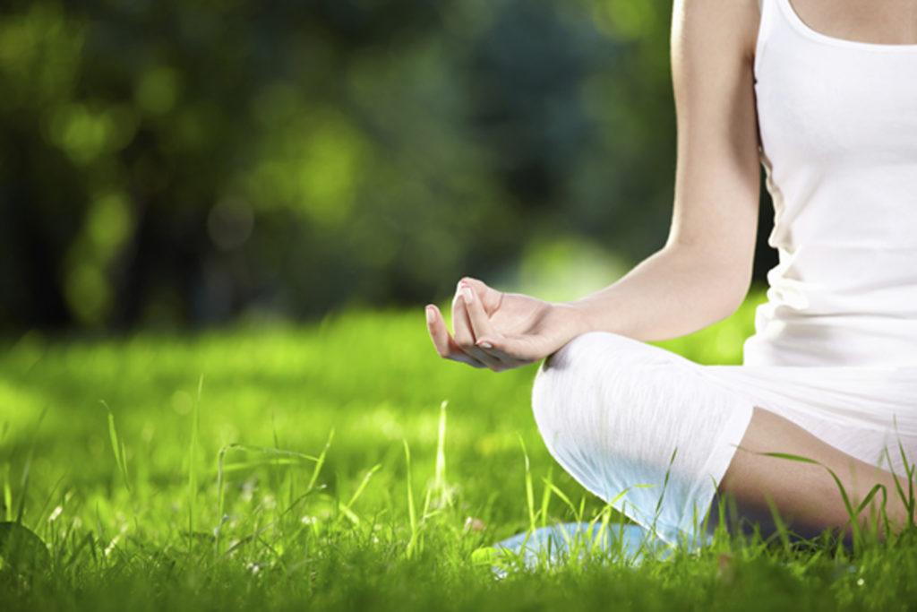 meditationlr